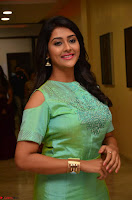 Pooja Jhaveri in Beautiful Green Dress at Kalamandir Foundation 7th anniversary Celebrations ~  Actress Galleries 066.JPG