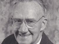 Biografi Wilson Greatbatch - Penemu Alat Pacu Jantung Pertamakali