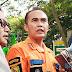 BPBD Kab. Bandung Tetapkan Status Siaga Banjir