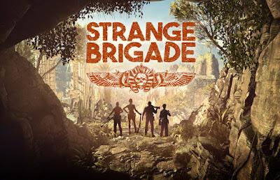 strange-brigade-pc-game