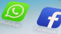 Trovare Frasi e citazioni per messaggi e Stati Whatsapp e Facebook