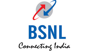 BSNL prepaid data plans worth Rs 96 and Rs 236 offer 10 GB 4G Daily Data