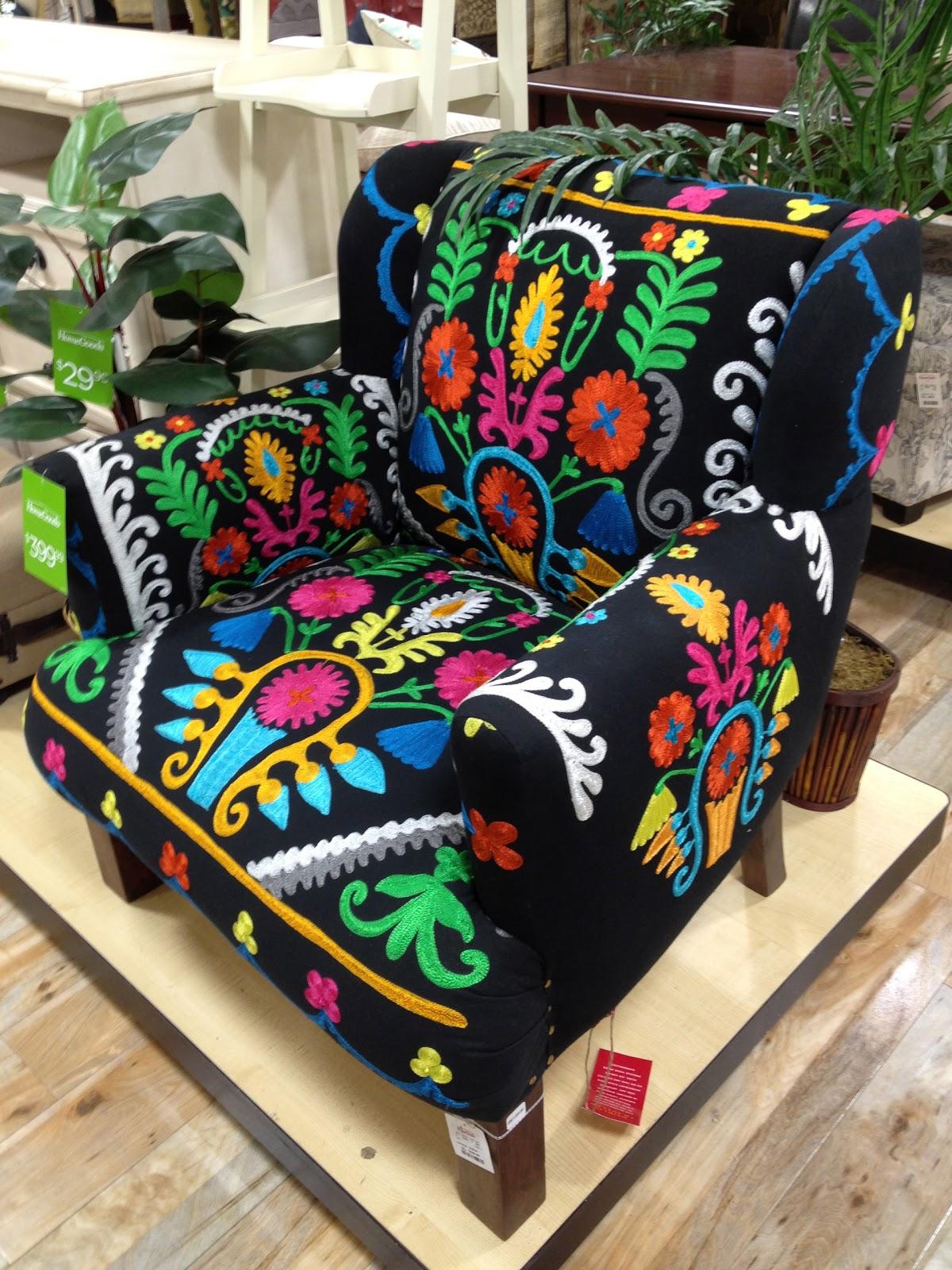 Homegoods Chair Cushions Off 73, Home Goods Chair Cushions
