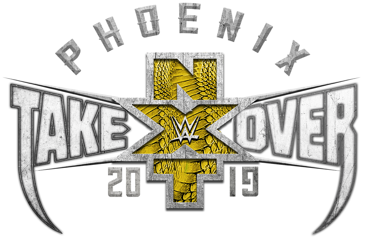 WWE PPV Schedule 2019-2020 Events List Pay-Per-View Specials
