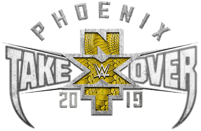Watch WWE NXT TakeOver: Phoenix 2019 PPV Live Stream Free Pay-Per-View