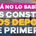Dialogan directivos del CECyTEM Maravatío con padres de familia y alumnos de nuevo ingreso