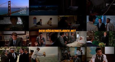 Al filo de la sospecha (1985) Jagged Edge - Descargar - Fotogramas