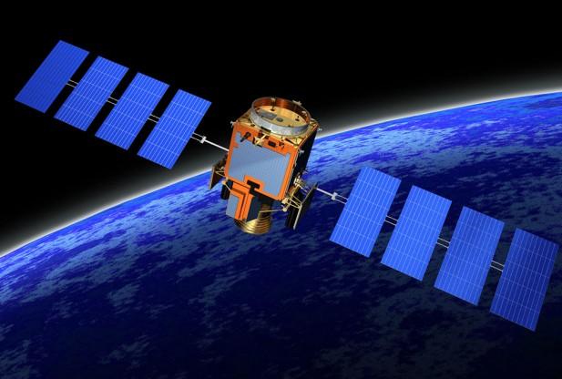 Orbiterch Space News NASA Telescopes Set Limits On