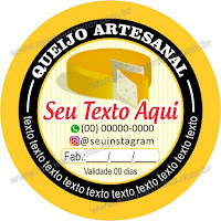 https://www.marinarotulos.com.br/rotulos-para-produtos/queijo-artesanal-faixa-ouro