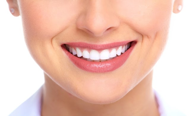 Chinese scientists design a gel that regenerates tooth enamel in 48 hours