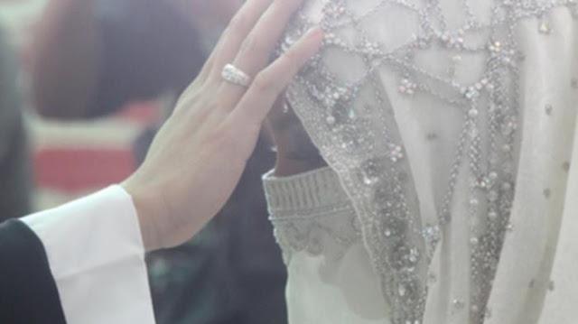 Ingin Mudah Memperoleh Rezeki? Carilah Suami yang Memiliki 7 Ciri-ciri Ini
