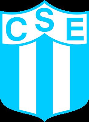 CLUB SPORTIVO ESCOBAR