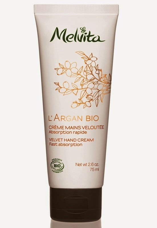 Melvita L'Argan Bio Organic Body Oil in Cream Review, Melvita L'Argan Bio,  Organic Body Oil in Cream, Beauty Review, Melvita L'Argan Bio Organic Velvet Hand Cream, Velvet Hand Cream, Argan Oil, Dried Argan Seed