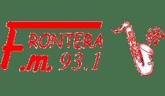 Frontera FM 93.1