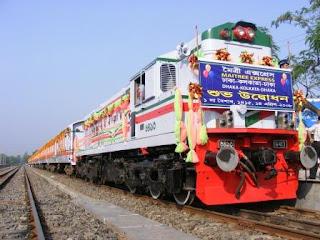 india-bangladesh-railway-restart