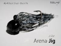 http://elpezrosa.com/producto.asp?Name=Black%20Bass%20Jigs&producto=0000003238&Ruta_ref=aabaaeaas&nombre_subfamilia=