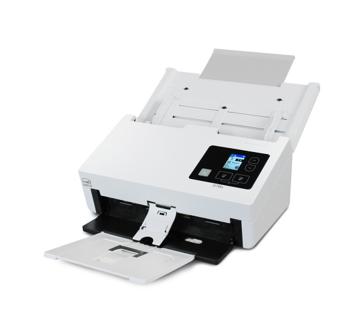 Xerox D70n Scanner Driver Download