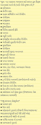 https://www.bhaveshsuthar.in/2021/07/manav-garima-yojana-2021-application.html