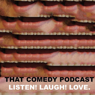 That Comedy Podcast