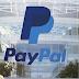 """Η PayPal """"έφτασε"""" τους 305 εκατ. ενεργούς χρήστες παγκοσμίως"""