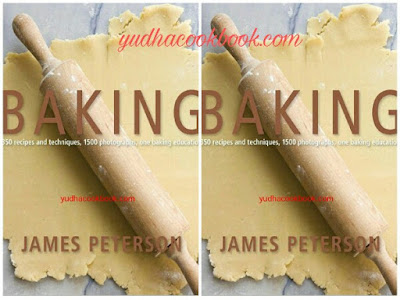 Download ebook Baking by james peterson