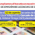 MTC: CENTROS DE EMISIÓN DE LICENCIAS DE CONDUCIR AMPLÍAN HORARIO DE ATENCIÓN EN LIMA METROPOLITANA