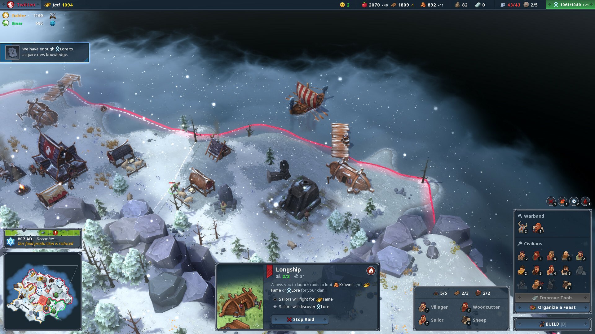 northgard-pc-screenshot-01