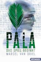 http://booksline-kada.blogspot.de/2016/05/rezension-pala-das-spiel-beginnt-band-1.html