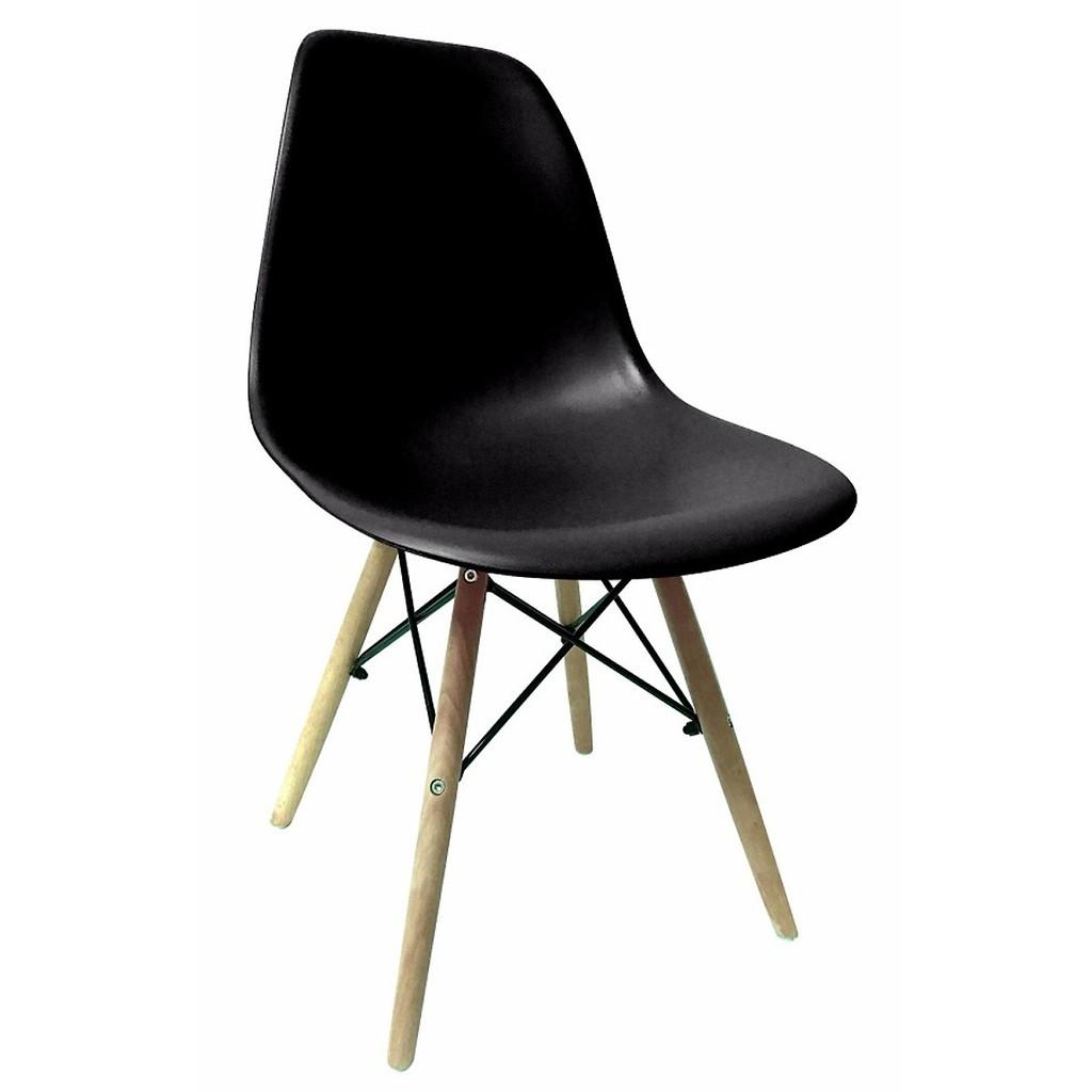 Ghế eames - cafe - phòng khách