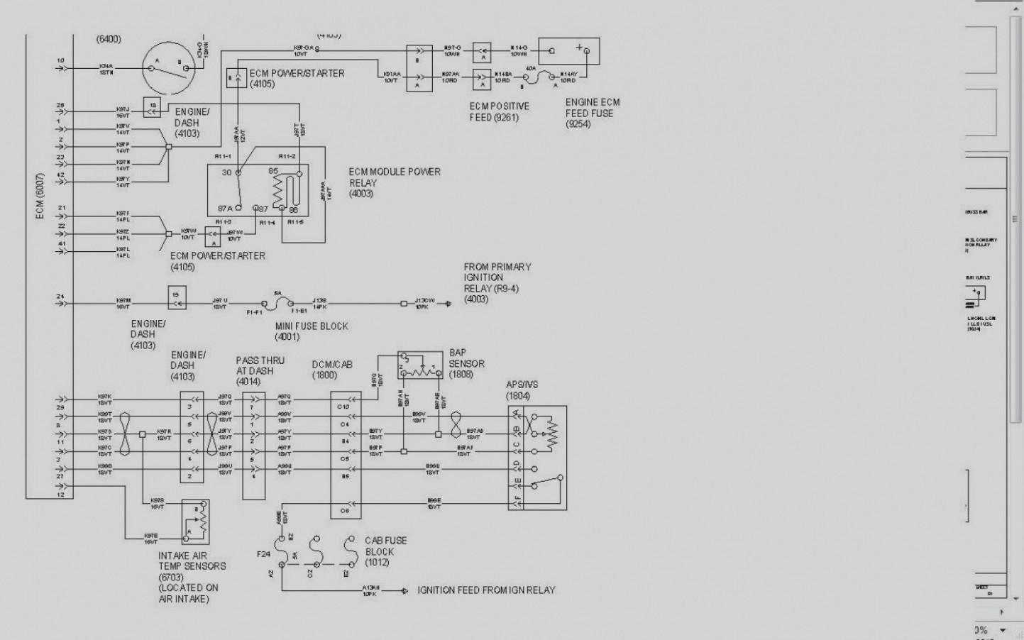 Dt7 Engine Diagram Not Working - Free Image DiagramFree Image Diagram - blogger