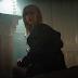'I Don't Wanna Live Forever', parceria de Zayn e Taylor Swift, ganha clipe