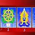 Тест – Тибетский символ покажет какие события у вас на пороге