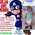 Abrace essa causa, participem da campanha, o pequeno Lucas precisa de sua ajuda!