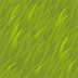 Seamless 2d ground tiles created using inkscape and gimp