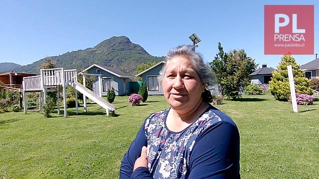 Ana Carrasco Pitripan