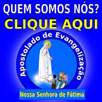 http://teatronamissadascriancas.blogspot.com.br/p/quem-somos-nos.html