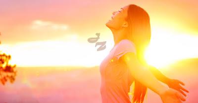 Afirmações Poderosas Para Transfromar a Vida - Jonas Zhang