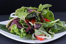 سلطة  مقبلات   ملف كامل للشيفات والأمهات Salad Appetizers