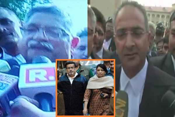 cbi-court-order-prove-false-by-talwars-laywer-tanveer-ahmed-meer