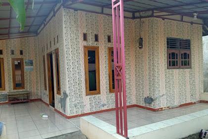 Jual Rumah Karawang Timur