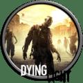 تحميل لعبة Dying Light الأجهزة الماك