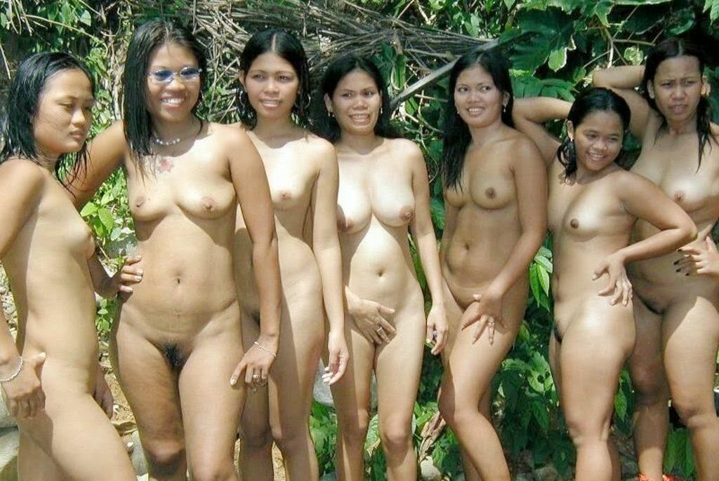 Berita seputar indonesia online dating 4