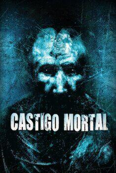 Castigo Mortal Torrent - BluRay 720p Dual Áudio
