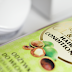 GlySkinCare, Odżywka do włosów z olejem makadamia i keratyną, 250 ml