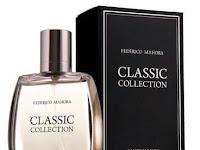 Ini Perbedaan Parfum Federico Mahora Secara Umum, Anda Wajib Tahu