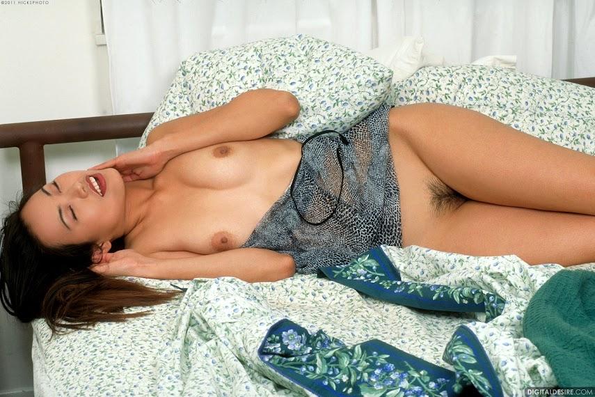Ditaldesire zaley zane 10585 5-zip-3000-zip sexy girls image jav