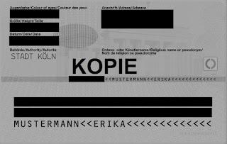 yourIT-Team-Empfehlung: Personalausweis-KOPIE-geschwärzt Rückseite