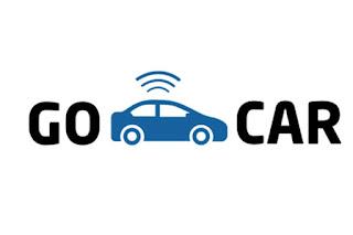 Go Car Indonesia