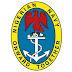 Nigerian Navy Suspends 2020 Recruitment Exercise