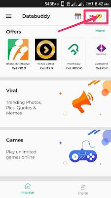 databuddy-earn-money-apps